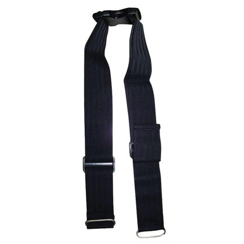 Lap Strap 1 Wheelchair Safety Harness Strap Belt