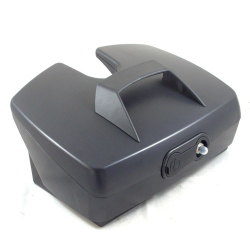 Pride Go Go Elite Traveller Replacement Battery Pack Case Mobility Scooter Spare Parts