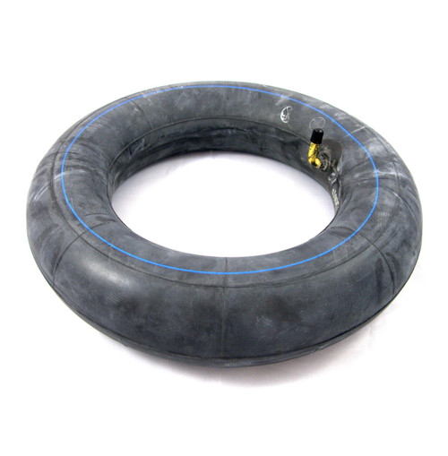 Colt Pursuit Executive Mobility Scooter Replacement Inner Tube Innertube 4.00-8 400x8 120/70-8