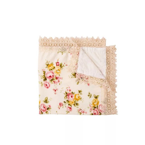 cheap spring baby shower gift
