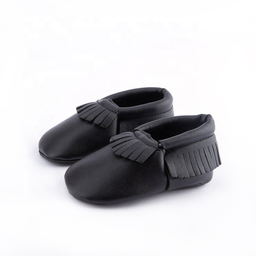 baby boys moccasins