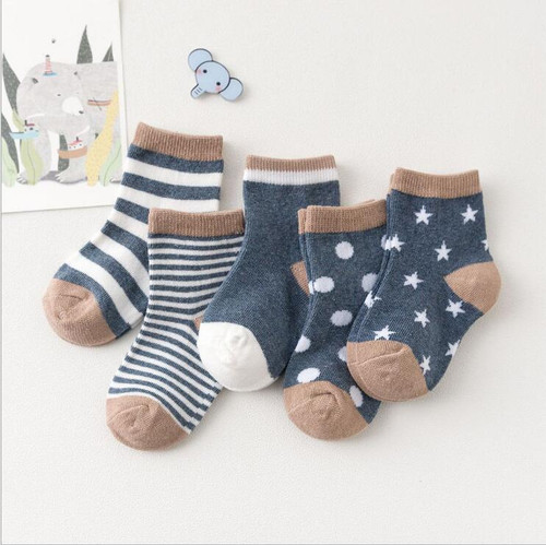 toddler boys socks