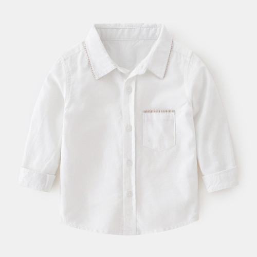 toddler boys dress shirt