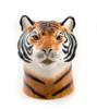 Tiger Jug Medium