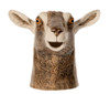 British Toggenburg Goat Jug Large