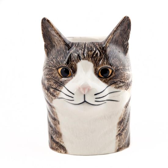 Millie Pencil Pot