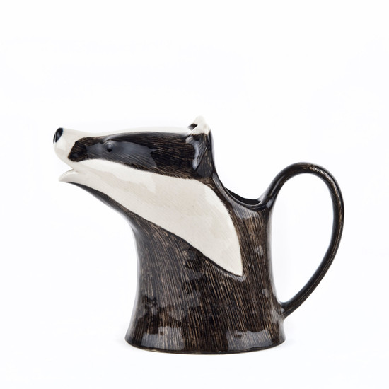 Badger Jug Medium
