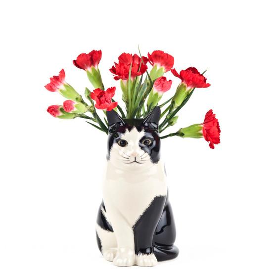 Barney Flower Vase small
