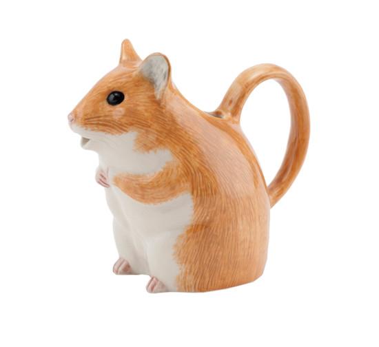 Hamster Jug