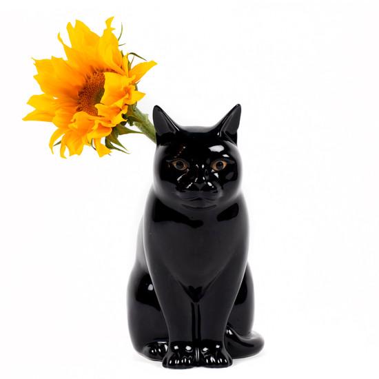 Lucky Flower Vase Small