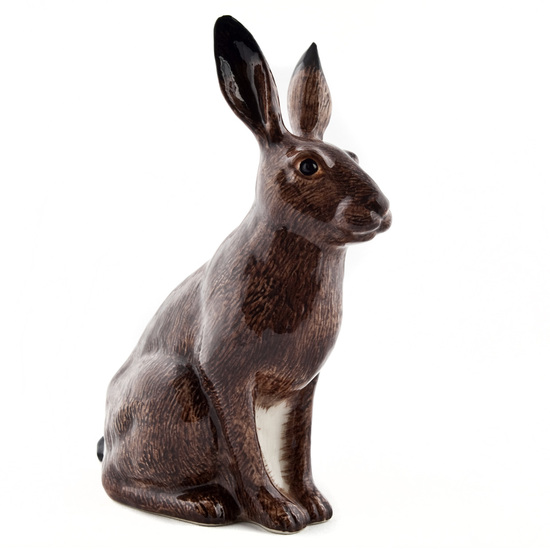 Hare Money Box