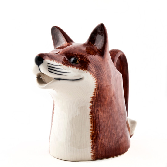 Fox Jug Small