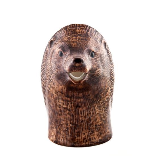 Hedgehog Jug Large
