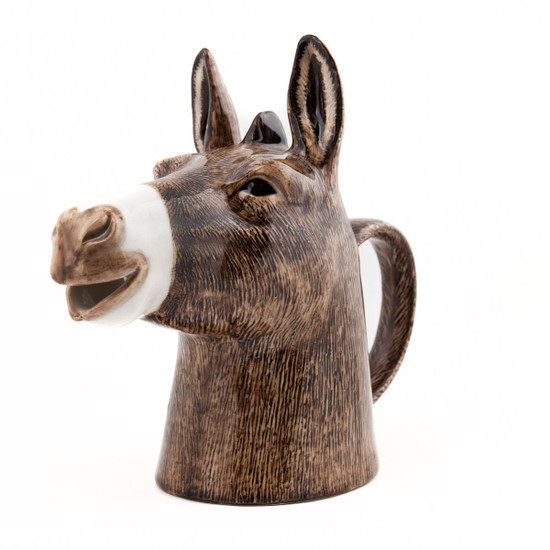 Donkey Jug medium