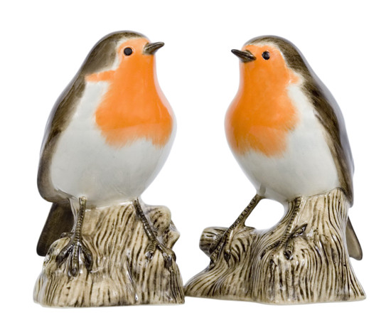 Robin Figures (2)
