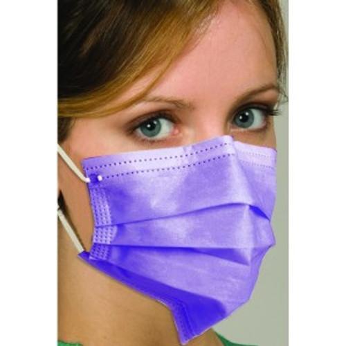 Breathe E-Z Dual Fit Masks