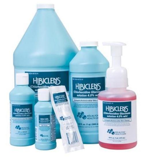 Hibiclens