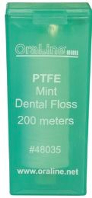 Premium PTFE Dental Floss