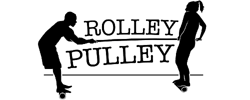 RolleyPulley