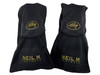 Pair of Neil M Shoe bags