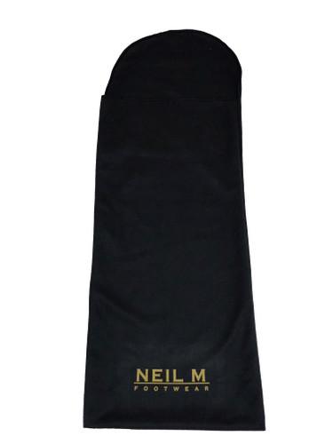 Neil M Shoe Bag