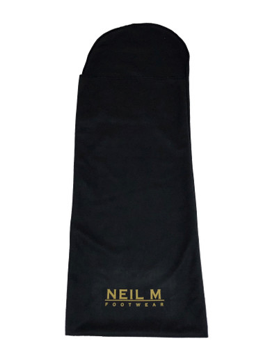 Neil M Shoe Bag