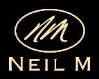 Neil M