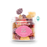 Candy Club - Fruit Salad