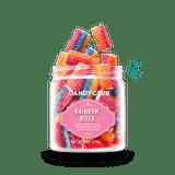 Candy Club - Rainbow Bites