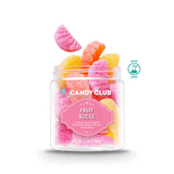 Candy Club - Fruit Slices