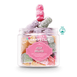 Candy Club - Jelly Dollies