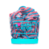 Candy Club - Blazberry Belts