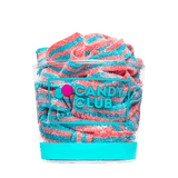Candy Club - Cotton Candy Belts