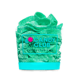 Candy Club - Green Apple Belts