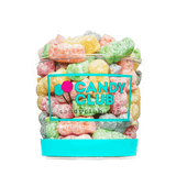 Candy Club - Jelly Babies