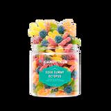 Sour Gummy Octopus - Candy Club