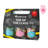 Top of the Class - Gift Set