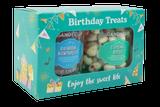 Birthday Treats - Sweet