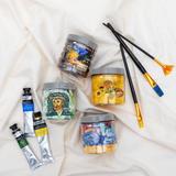 Complete Van Gogh Collection