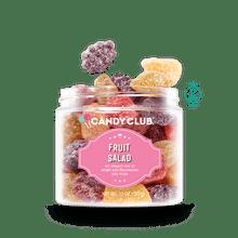 Candy Club - Fruit Salad