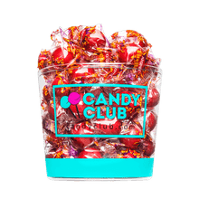 Candy Club - Atomic Fireballs