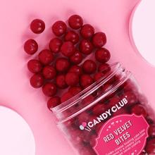 Red Velvet Bites