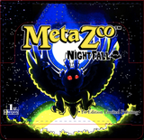 MetaZoo Frequently Asked Questions