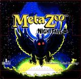 Metazoo Shipments & Delays - Update 23rd Oct
