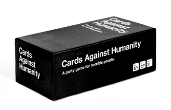 Cards Against Humanity Australian Edition V2
