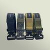 Tactical Belts