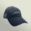 Gladius Tactical Hat