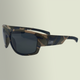 Gladius Tactical Polarized  Sunglasses