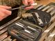 Gladius Tactical 16 pcs Universal Handgun Cleaning Kit