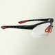 Gladius Tactical Anti Fog  Anti Scratch Safety Glasses
